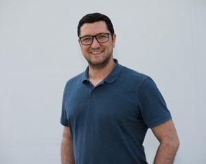 Amir Agovic,<br />MSc